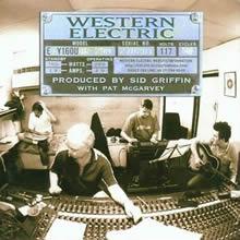 MRCD199 - Western Electric - Western Electric