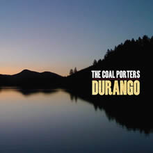 SID023 - Durango - The Coal Porters