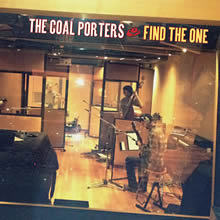 SID025 – Find The One - The Coal Porters