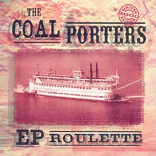 SID008 - Roulette - The Coal Porters