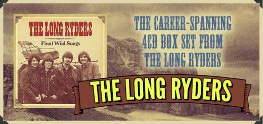 long-ryders-final-wild-songs