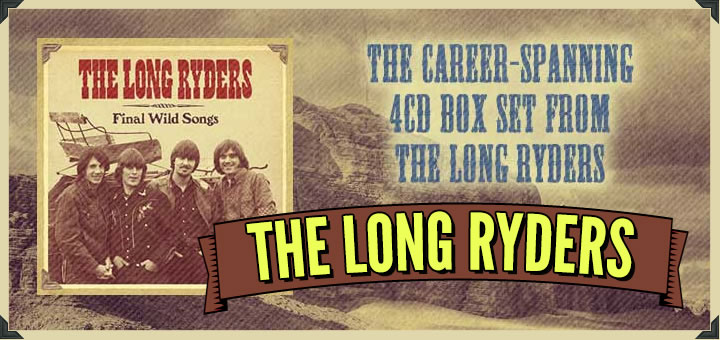 long-ryders-final-wild-songs