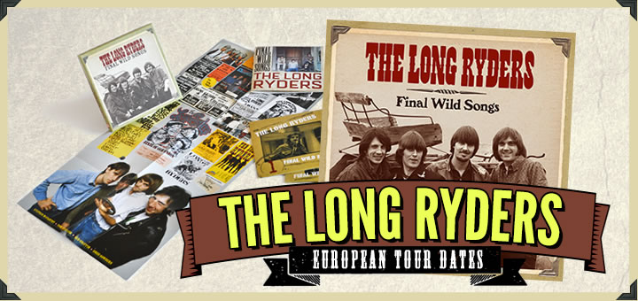 the-long-ryders-europe-tour-dates