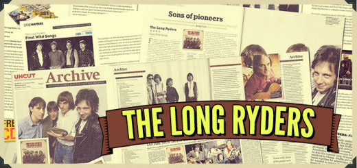 the-long-ryders-reviews