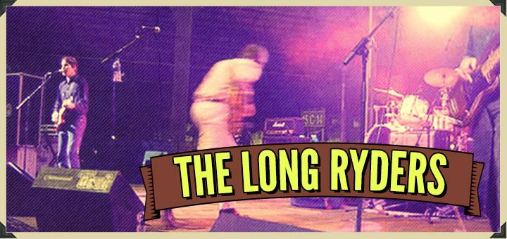bbc-6-music-npr-long-ryders