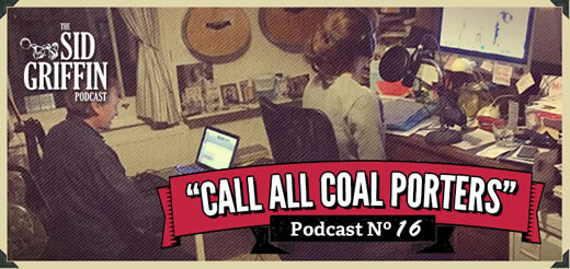 calling-all-coal-porters-16