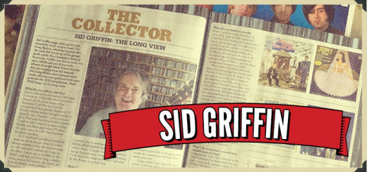 sid-griffin-the-long-view