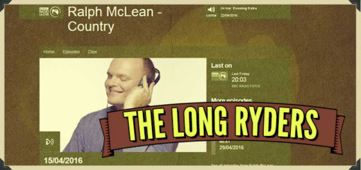 the-long-ryders-bbc-radio