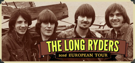 the-long-ryders-tour-image