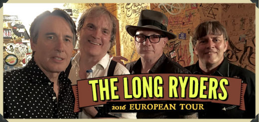 the-long-ryders-europe-tour-dates-2016