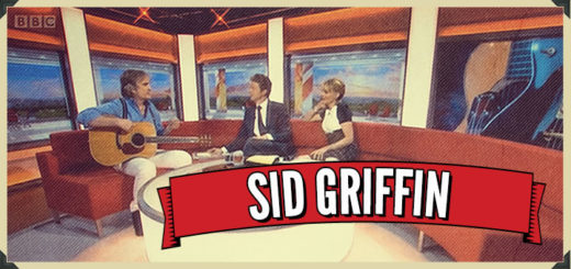 sid-griffin-bbc-breakfast