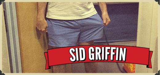 sid-griffin-bbc6