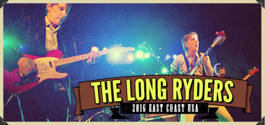 the-long-ryders-usa-tour-dates