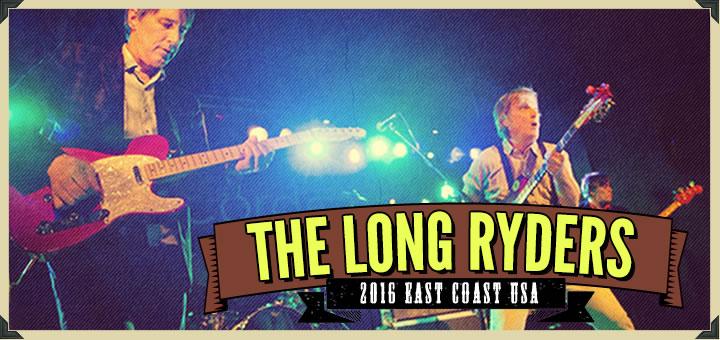 the-long-ryders-usa-tour-dates