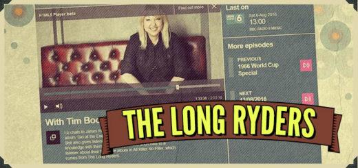 the-long-ryders-all-killer-no-filler