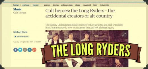 long-ryders-guardian-cult-heros