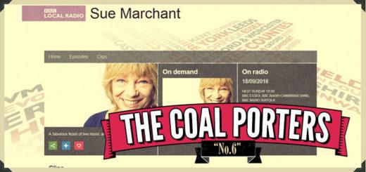 no-6-bbc-the-coal-porters