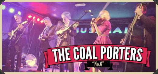 the-coal-porters-live-2016-number-6