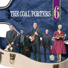 SID027 – The Coal Porters - No. 6