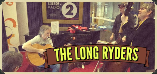 the-long-ryders-bbc-radio-2
