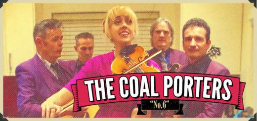 coal-porters-6