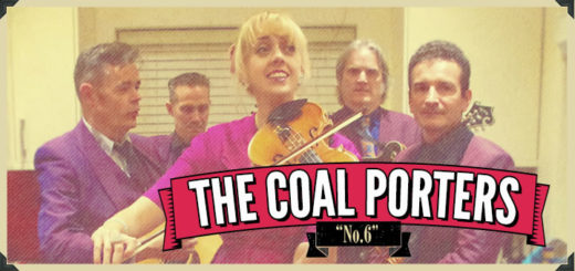 coal-porters-6-david-bragg