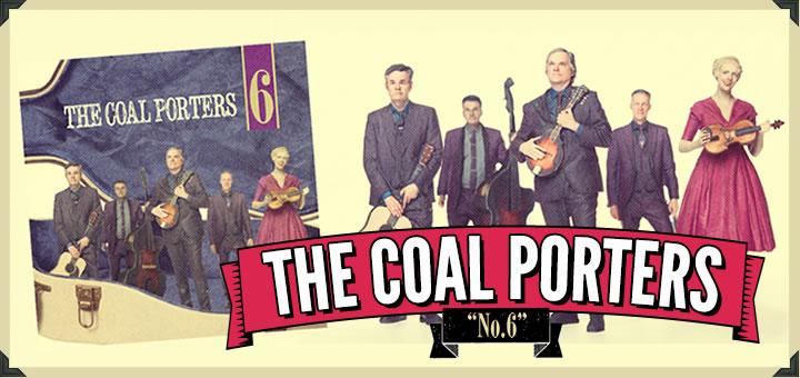 the-coal-poters-no-6