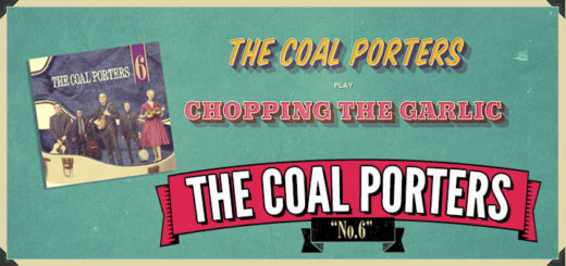 the-coal-porters-chopping-the-garlic-video