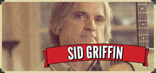 sid-griffin-interview