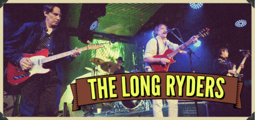 the-long-ryders-live-2017