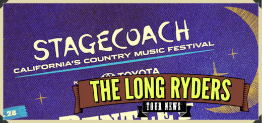 the-long-ryders-stagecoach-festival
