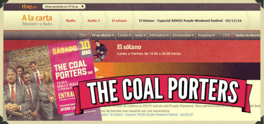the-coal-porters-radio