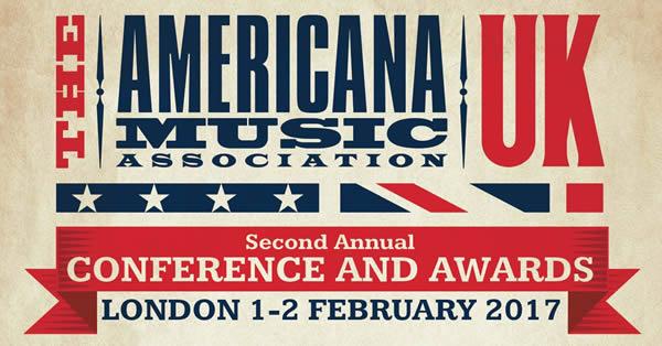 AMA-UK Conference 2017