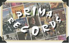 Prima Records