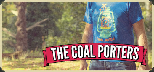 Coal Porters Shirts For Sale